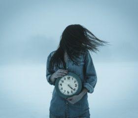 La importancia de la gestión del tiempo en nuestro bienestar